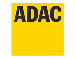 ADAC Oldenburg in Holstein